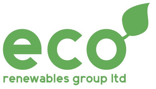 ECO Renewables Group Ltd