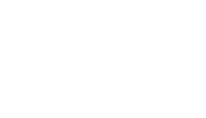 eco renewables group logo white