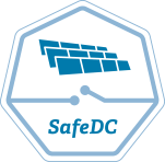 safedc-badge